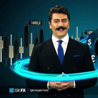 isik-fx-1-reklam