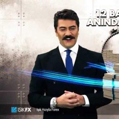 isik-fx-2-reklam